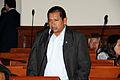 El parlamentario Walter Acha (6881731720).jpg
