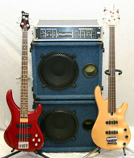 Bass-stack amp and speaker configuration Elbas.jpg