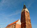 Elbląg katedra p.w. św. Mikołaja-001.JPG