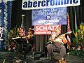 Election Night - Abercrombie HQ (5152481423).jpg