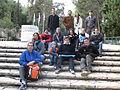 Elef Milim - Mount Herzl IMG 1325.JPG