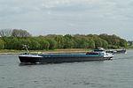 Eleonora (ship, 2007) 002.jpg
