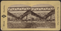 Elevated R.R. N. Y, from Robert N. Dennis collection of stereoscopic views 3.png
