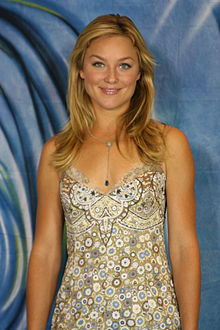 Description de l'image  Elisabeth Röhm BE Blowout Dress.jpg.