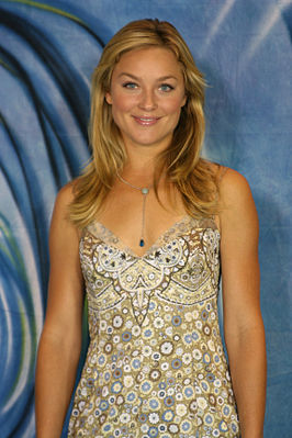Elisabeth Röhm BE Blowout Dress.jpg