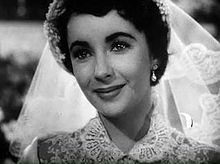 Elizabeth Taylor in Father of the Bride trailer.JPG