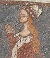 Elizabeth of Pomerania.jpg
