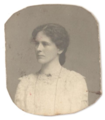 Ellen Isabel Jones young.png