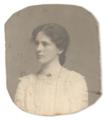 Ellen Isabel Jones young.png