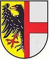 Ellenz-poltersdorf-wappen.jpg