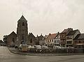Ellezelles, l'église Saint-Pierre-aux-Liens oeg51017-CLT-0004-01 foto2 2013-05-08 11.11.jpg
