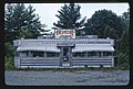 Elm Diner, Route 32, Kingston, New York LOC 24895047578.jpg