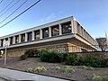 Elm Street, Greensboro, NC (48988036586).jpg
