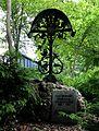 Else Eberhard-Schobacher Denkmal 06062015 (Foto Hilarmont).jpg