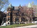 Elspeh Angus and Duncan McIntyre Houses, Montreal 14.jpg