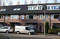 Elsrijk, 1181 Amstelveen, Netherlands - panoramio (26).jpg