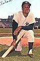 Elston Howard - New York Yankees.jpg