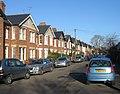 Eltisley Avenue - geograph.org.uk - 648886.jpg