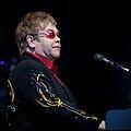 Elton John in Norway 4.jpg