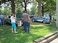 Elvis Presley Car Show 2011 077.jpg