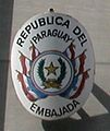 Embassy of Paraguay CH (cropped).jpg