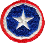 Emblem of the 44th Engineer Group (Construction).png