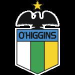 O'Higgins F C  - WikiVisually