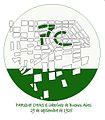 Emblema Parque Chas.jpg