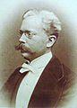 Emil Eckhoff.JPG