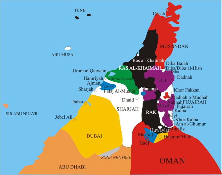 Datei:Emirats.png'>