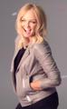 Emma Bunton 2014 2.png