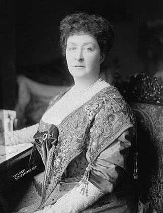 Emma Eames - Emma Eames (1909)