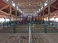 Emma Prusch Farm Park 4-H Barn Interior.jpg