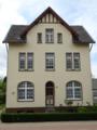Emmerich - Speelberger Straße 167 - 02.png