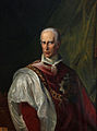Emperor Francis II in Robes.jpg