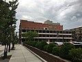 Employment Security Building 1.jpg
