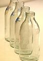 Empty-Milk-Bottles.jpg
