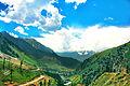 Enchanted View of Naran.jpg