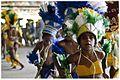 Encontro de Maracatus e Carnaval Mesclado - Carnaval 2013 (8494529869).jpg