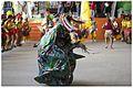 Encontro de Maracatus e Carnaval Mesclado - Carnaval 2013 (8495739008).jpg