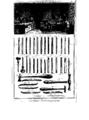 Encyclopedie volume 2b-158.png
