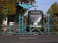 Endstation Linie 7,Köln-Zündorf.jpg