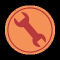 Engineer emblem RED.png