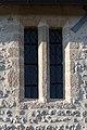 Englesqueville-en-Auge - Église Saint-Taurin 03.jpg