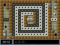 EnigmaScreenshot.png