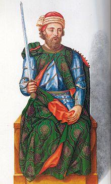 Resultado de imagen de Enric de Trastàmara