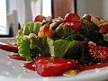 Ensalada de frutos rojos.jpg