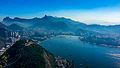 Enseada de Botafogo - Vista Pão de Açucar.jpg