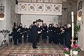 Ensemble Palestrina.jpg