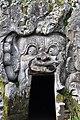 Enter into Elephant Cave - panoramio.jpg